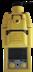 美国英思科M40pro四合一气体检测仪