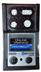 美国英思科MX4复合式气体检测仪