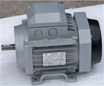 VEM电机K21R 180M4 HW
