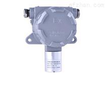 XKCON气体检测仪