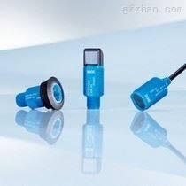原装正品施克SICK液位传感器CFS50-AZZ0-S04