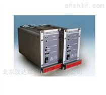 进口德国FuG低压/高压电源MCP15000-2000