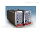 MCP15000-2000-进口德国FuG低压/高压电源MCP15000-2000
