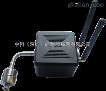 液位智能传感器