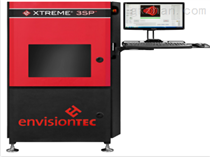 3D打印機Xtreme 3SP