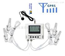 建大仁科医疗器械库房GPRS温湿度记录仪