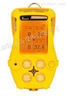 R40三合一检测仪 一氧化碳二氧化硫氨气