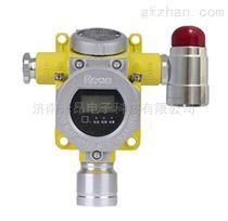 氟化氢气体探测器 工业用有害气体报警装置