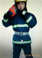滅火防護服 北京3c認證消防服五件套