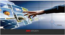 海康威视LCD液晶拼接屏兰州专供