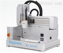 Regenovo Bio-Architect®3D打印设备及耗材