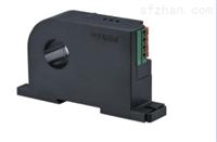 BA50-AI/I交流电流传感器