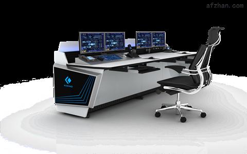 视频指挥调度台厂家,专业控制台生产商
