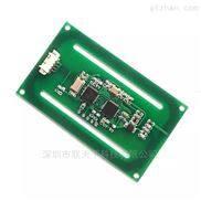 高频M1卡非接触式读卡模块