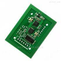 RS232接口M1卡非接触式模块