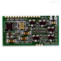 134.2K贴片式低频模块JY-LS6830