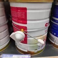 超市防盗扣  罐装奶粉防盗绑带