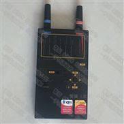 进口DASPROTECT 1207i无线信号探测仪1408L