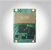 K200 GNSS板卡