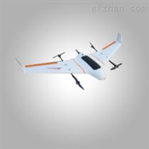 无人机 UAV2000