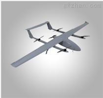 无人机 UAV3000