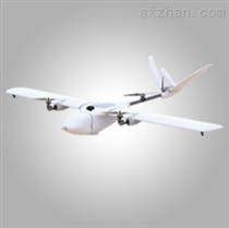 无人机UAV1800