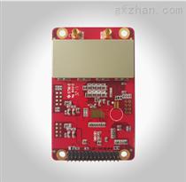 K482 GNSS板卡