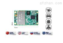 K706 GNSS板卡