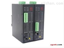 4~20mA/开关量/数字量/模拟量/光电转换器