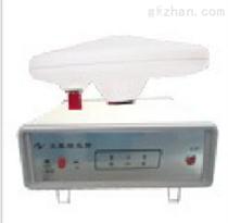 GPS/GLONASS/BD 信号控制转发器
