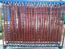复合绝缘子FXBW4-110/120高度