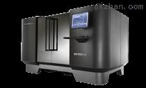 Objet 1000 Plus多材料彩色3D打印机