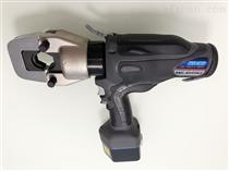 日本IZUMI泉精器REC-6200MX压接钳
