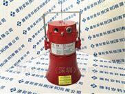 E2S BExL15DFV100AS1A1R隔爆扬声器