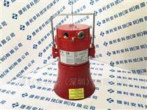 E2S BExL15DFV100AS1A1R隔爆揚聲器