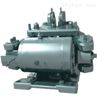 70HGE-453FV50德国Stromag液压离合器70HGE-453FV50