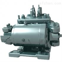 德国Stromag液压离合器70HGE-453FV50