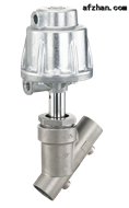 優勢供應GEMU蓋米閥門手動衛生型隔膜閥 601