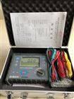 接地电阻/土壤电阻率测试仪