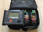 防雷式数字接地电阻测试仪