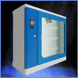 钥匙柜E-Key5埃克萨斯钥匙柜E-key5车展钥匙管理柜