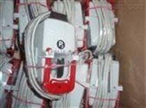MBS原厂直供互感器ASK31.3200/5A