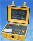 YBC-TA特种变比测试仪