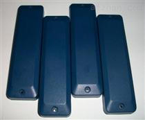 如何选择合适的rfid抗金属标签厂家