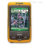 Trimble天宝 JUNOSA 手持GPS接收机