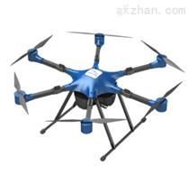 MS-1000傾斜測量無人機