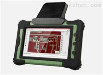 科力达K60 工业级GNSS平板 三星双频