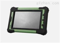 科力达K40 工业级GNSS数据采集平板