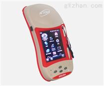 科力达K750 三星手持GIS数据采集器