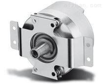 Hengstler编码器/继电器/r计数器RI30-O